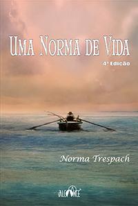 CAPA 1 - NORMA TRESPACH (200x297)