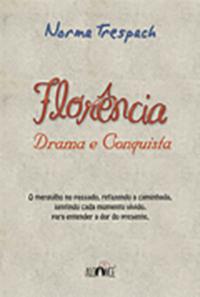 Capa_Florencia